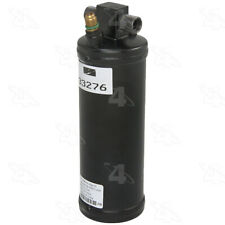 A/C Receiver Drier-Filter Drier 4 Seasons 33276