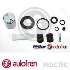 Rear Brake Caliper Repair Kit Audi VW Alfa Romeo Fiat Lancia:80,164,GOLF II 2