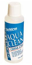 Désinfectant eau potable bateau camping car trek - 100ML => 100L - Aqua Clean