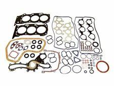 For 2005-2015 Toyota Avalon Engine Gasket Set 25827WR 2006 2007 2008 2009 2010