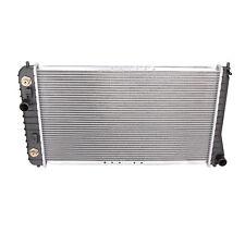 1687 Radiator For Chevrolet Cavalier Pontiac Sunfire 95-02 2.2 2.3 2.4 L4 AT MT