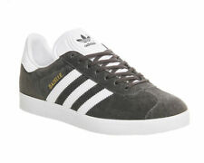 adidas Solid Shoes for Men