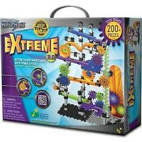 The Learning Journey Techno Gears Marble Mania Mammoth
