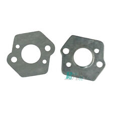 Gasket Kit Fit Stihl MS250 MS230 MS210 021 Chain Saw Carburetor Carb Spare Parts