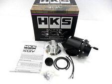 QUALITY HKS FORD Blow Off Valve BOLT ON XR6 Turbo BA BF FG BOV 25mm FPR SSQV 2.5