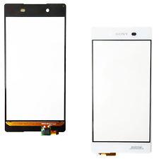 Pantalla Cristal Frontal para Sony Xperia Z4 Z3 Plus LCD Disco Z3+ Touch E6553