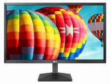 LG 22MK430H-B 22 inch Widescreen IPS LED Monitor