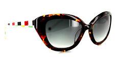 Sonnbrille / Sunglasses / Lunettes Moschino Mod. ML543 col. S04