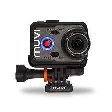 Veho Muvi K-Series K-2 SPORT | 1080p | HD | WiFi | Camcorder | Action Camera | |