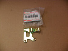NEW KAWASAKI ZZ-R1100 ZX1100 C1-C3 D1-D9 CARB THROTTLE CABLE BRACKET 13183-1606