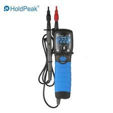 HP-38B Handheld LCD Display Pen Type Digital Multimeter DC/AC Voltage Meter Y8U3