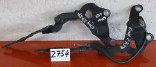 Motorhaubenschaniere 2 Stück BMW 118d E87 Baujahr 2003 bis 2008 eBay 2754