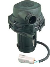 New! Volvo Pierburg Secondary Air Injection Pump 7.21857.05.0 9146948