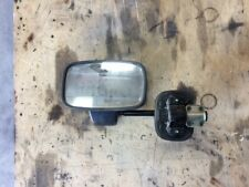 Toyota Coaster 1993 - CURRENT RIGHT HAND MIRROR ASSEMBLY