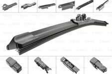 Bosch limpiaparabrisas escobillas valeo AEROTWIN Plus