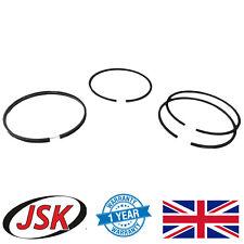 4pc Piston Ring Set for Massey Ferguson 65 155 158 165 255 260 282 302 304 765