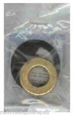 carburetor float repair kit KH25-757-03 Cub Cadet 70 100 71 102 122 123 104 105