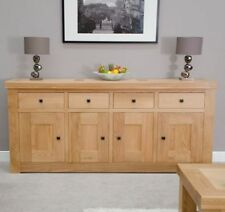 Dining Room Contemporary Brown Sideboards & Buffets