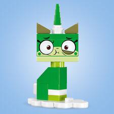 LEGO® (41775) UniKitty Serie 1 Nr.11 Unikitty Queasy