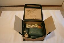 More details for original ww2 arp wardens post first aid kit  from woodnesborough kent