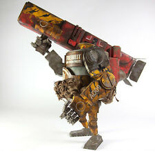 ThreeA WWR Heavy Bramble - African Defense Freiheit