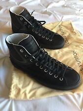 5026fe02030 Louis Vuitton Women's High Top for sale   eBay