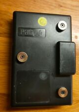 PAG Pag-lok To Gold Mount Adapter Plate