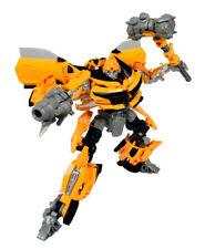 Transformers MB-18 Warhammer Bumblebee Takara Tomy Japan NEW