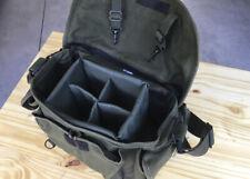 Domke F-2 Domke Original Shoulder Bag Camera bag
