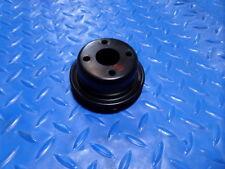 Onan Marine Diesel Generator 7.5 MDKBJ  D722 WATER PUMP PULLEY 1855707