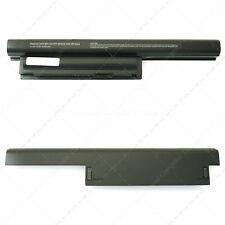 Bateria para Sony Vaio Sve151e11m 10 8v 4400mah 6 celdas Vgp-bps26