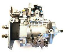 Fuel Injection Pump 0460494356 VW T4 1.9 TD ABL 50kw 028130109N 028130110B