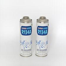 3S 1000g R134a Gas flasche klimaanlage nachfüllen ihre system A/C KühlmitteL