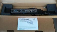 New EXTRON ELECTRIC Retractor PC Audio 70-678-02