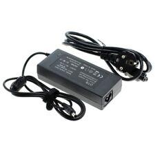 Ladegerät 90W 4,74A Netzteil 19V für Samsung NP-M60 / NP-M50