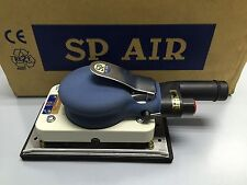 Sp Air Sp-3800-A5 Air Orbital Sander-Made In Japan Brand New