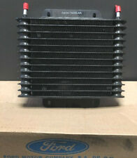 NEW 1998-2002 FORD CROWN VICTORIA LINCOLN TOWN CAR 4.6L V8 TRANSMISSION COOLER