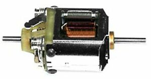 Koford Hawk 19 Motor with GP-19 Arm &  Sintered Neo Magnets - KOF-M721
