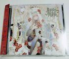 Mori Calliope Your Mori CD Japan 2nd EP