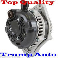 New Alternator fit Honda Accord V6 engine J35Z2 J35Z3 3.5L Petrol 08-12