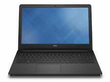 Dell Vostro 3558  4TH GEN Core i3-4005U 1.70GHz 8GB 240GB 15.6 Laptop