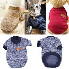 Pet Clothes Dog Jacket Small Dog Chihuahua Winter Coat Clothing For Small Dogs@