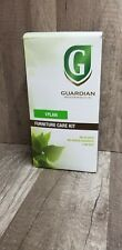Guardian Protection Products 1 Plan Furniture Care Kit NIB -1B-
