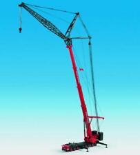 Kibri Kit 13005 NEW HO LIEBHERR LTM 1400 WITH JIB EXTENSION