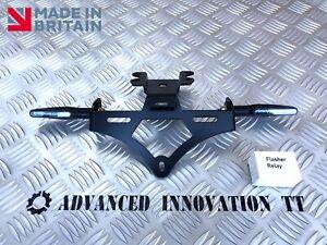 Yamaha MT-07  Tail Tidy, & Full LED Package 2014 -2020. *PLUG & PLAY*  MT07