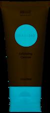 Obagi 360 отшелушивающее очищающее средство 5.1 унций (примерно 144.58 г.)