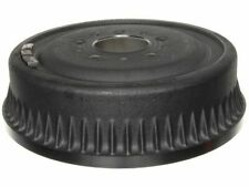 For 1969-1972 Ford Galaxie 500 Brake Drum Rear Raybestos 97952VQ 1970 1971