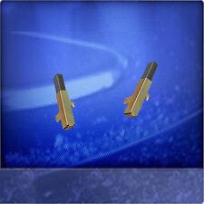 Carbon Brush for Festo Festool Disk milling cutter PF1200E Alucobond