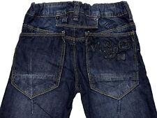 VINGINO Jeans Größe 4/EU 104  Neu  Passform: Regular