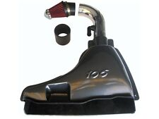 Luftfilter Kit Air Induction Kit Cold Air Intake Luftfilter Peugeot 106 16V